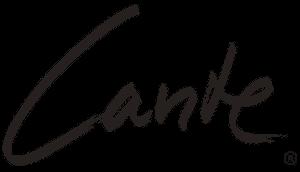 canteberlin_logo_300x171