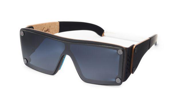 Cante Runner Sport - Nachhaltige Upcycling Sonnenbrille