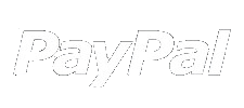 PayPal'