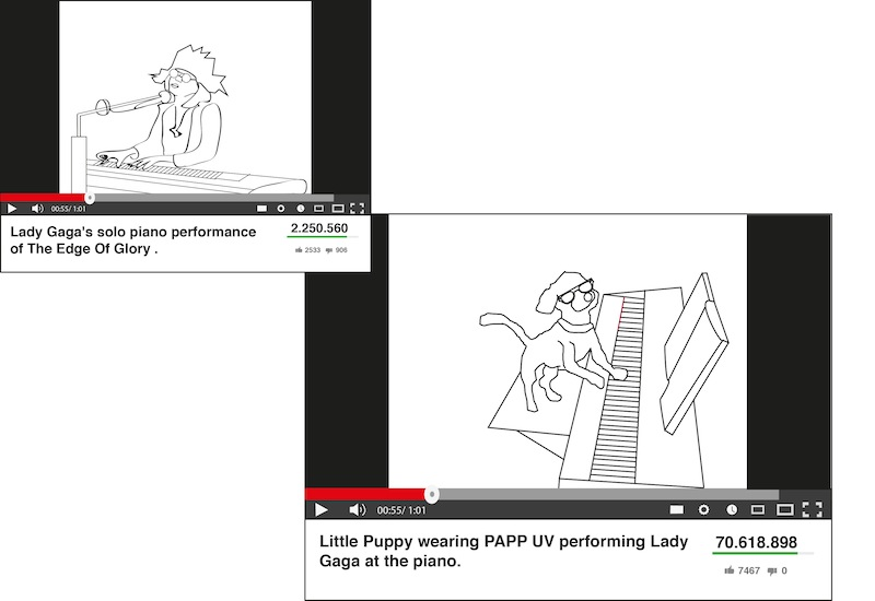 PAPP_UV_PUPPY_KILLED_THE_YOUTUBE_STAR
