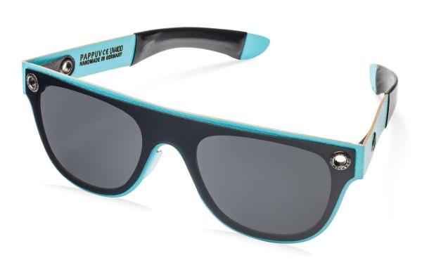 PAPP-UV Horizon Blue