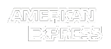 American Express'
