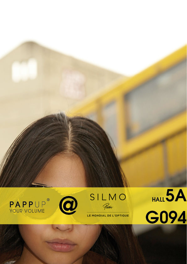 silmo_newsletter2