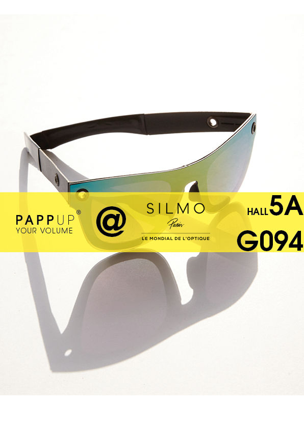 silmo_newsletter11