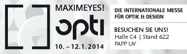 opti2014_DEU
