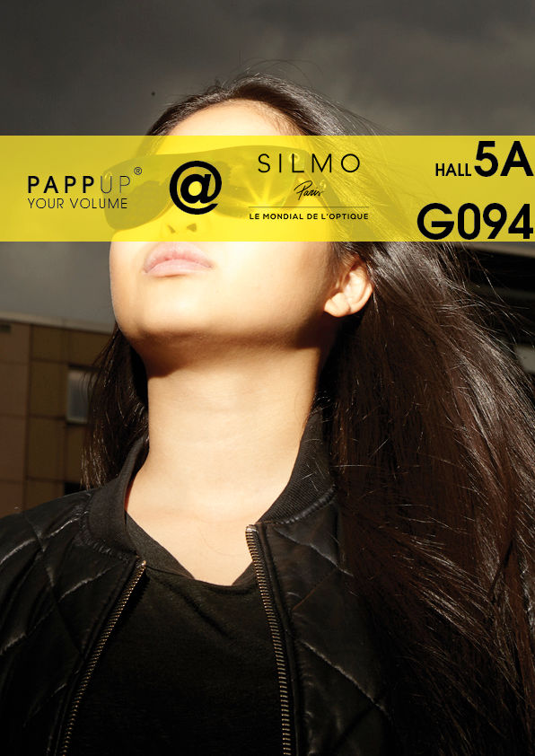 silmo_newsletter6