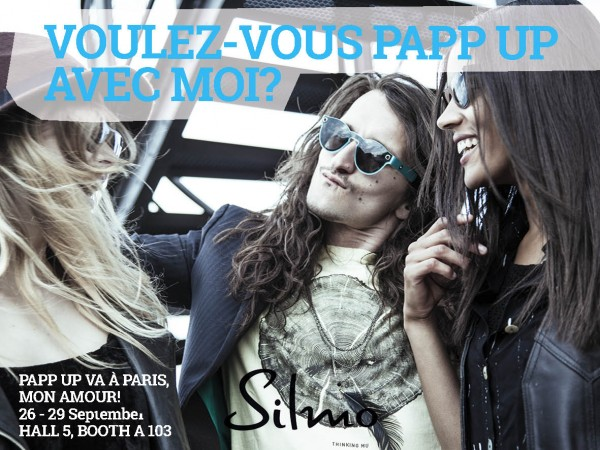 PAPP-UP-va-Paris-mon-amour