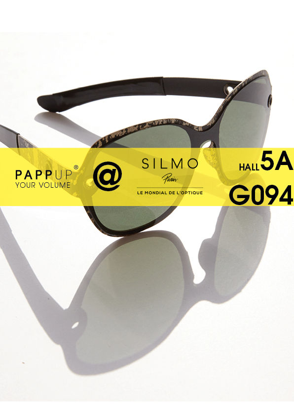 silmo_newsletter9