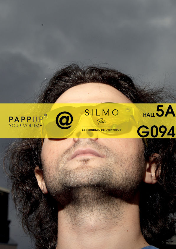 silmo_newsletter